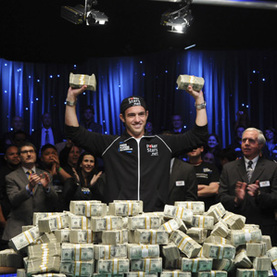 2009 WSOP Main Event Heads Up_IE2_3615-IMPDI_web.jpg
